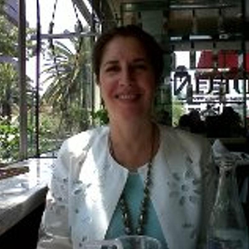 Elena-Fernandez