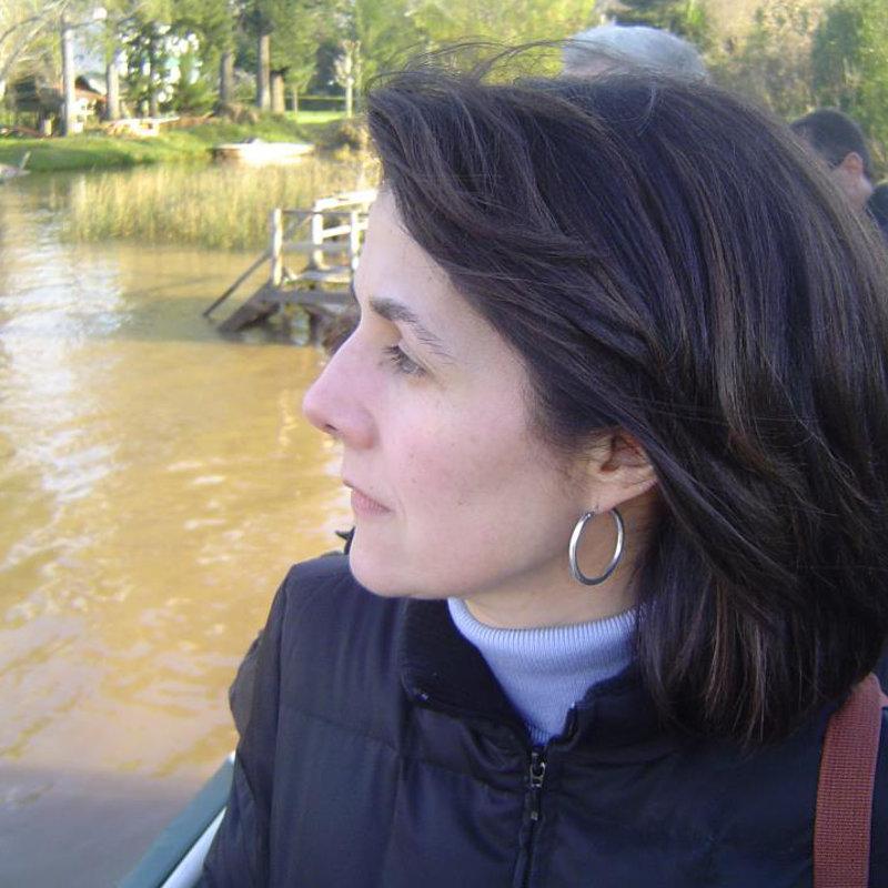 Monica-Campero
